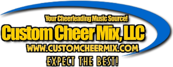 Custom Cheer Mix | Routine Counter